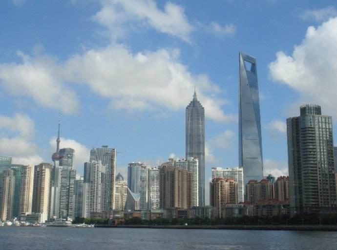 深圳供地与产业发展平衡:写字楼一季度放量